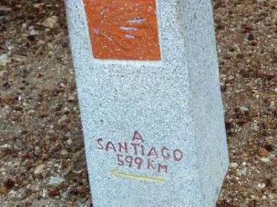 Garganta del Arroyo de Minguete - Puerto de Fuenfría;material de trekking rutas para andar por madr